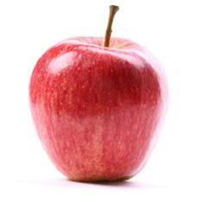 Picture of APPLE ROYAL GALA LARGE