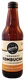 Picture of REMEDY ORGANIC KOMBUCHA GINGER LEMON 330ml