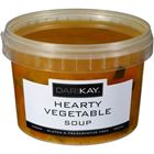 Picture of DARIKAY VEGETABLE SOUP 560ml
