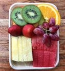 Picture of FRUIT TRAY