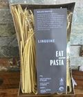 Picture of EAT PASTA LINGUINE 375g