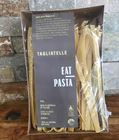Picture of EAT PASTA TAGLIATELLE 375g