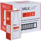 Picture of MILK LAB ALMOND MILK BOX 8x1L