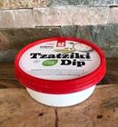 Picture of DIANNE'S DIPS TZATZIKI 200g
