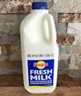 Picture of SUNGOLD FRESH MILK 2lt