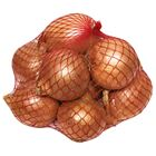 Picture of ONION BROWN 1KG NET