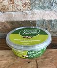 Picture of MARISA'S SPINACH MACADAMIA DIP 200g