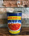 Picture of ROMANELLA DICED TOMATOES 400G