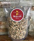 Picture of SP MUESLI BAKED 500G