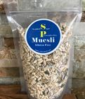 Picture of SP MUESLI G/FREE 500g