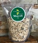Picture of SP MUESLI NUT 500G