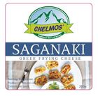 Picture of SAGANAKI GREEK FRYING CHEESE- 200GM