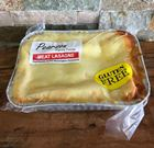 Picture of PEARSON FOODS GLUTEN FREE BEEF LASAGNE 850g