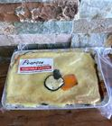 Picture of PEARSON FOODS VEGETABLE LASAGNE  950g