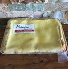 Picture of PEARSON FOODS MEDIUM BEEF LASAGNE 825g