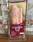 Picture of MRS PAYNE'S SMOKED TROUT FILLET PEPPER & LEMON 180g