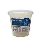 Picture of THAT'S AMORE FIOR DI LATTE 125g