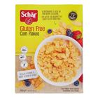 Picture of SCHAR CORN FLAKES 250g