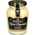 Picture of MAILLE MUSTARD DIJON 215g