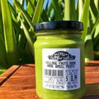 Picture of VILLAGE FRUITS HOME MADE PESTO 350GM