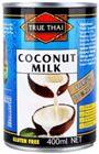 Picture of TRUE THAI COCONUT MILK 400ml