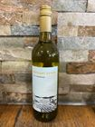 Picture of COOLART ESTATE CHARDONNAY 2016 750mL