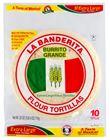 Picture of LA BANDERITA TORTILLAS 10pack