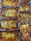 Picture of VF PORK & VEAL LASAGNE SMALL